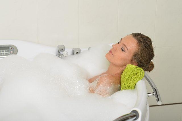 頭皮の臭いが気になる?髪の毛を洗う頻度はどのくらいが良い?