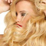 さくらの森ハーブガーデンシャンプーは髪の毛を柔らかくする!成分紹介