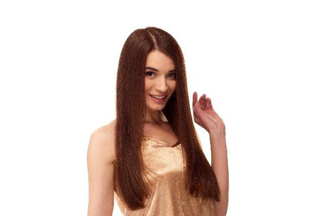 目指せサラサラヘアー!べたべたヘアーになる原因と対策