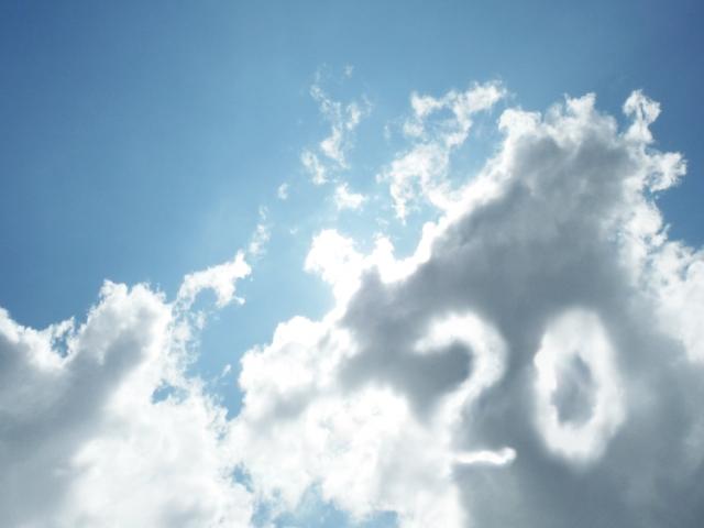 ミドル脂臭に20代もなるの?30~40代がなると思っているのは古いかも?