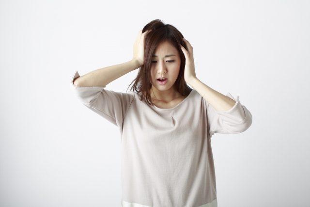 プールの塩素から頭皮の脂漏性皮膚炎を守るあの方法は?1