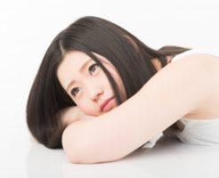 20代女性の頭皮の臭いはお肌トラブルから原因を見つけ対策できる!