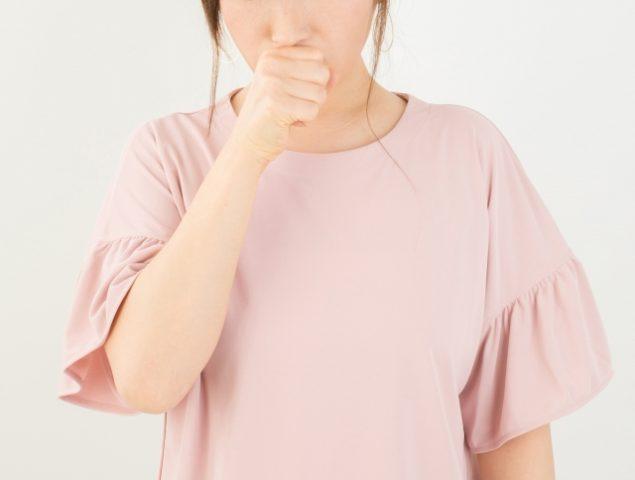 【最新】女性の頭皮の臭いに消臭スプレー!おすすめスプレーランキング!1