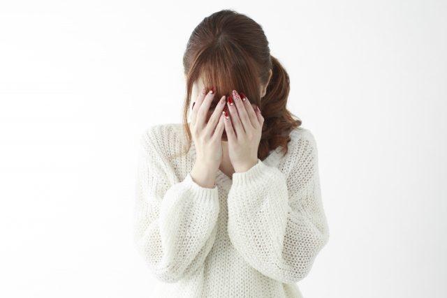 h&s_モイスチャー_配合成分に恐怖