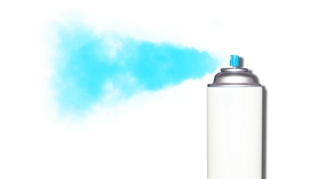 おすすめの消臭スプレーから学ぶ「頭皮の臭い予防策」はこれだ!!
