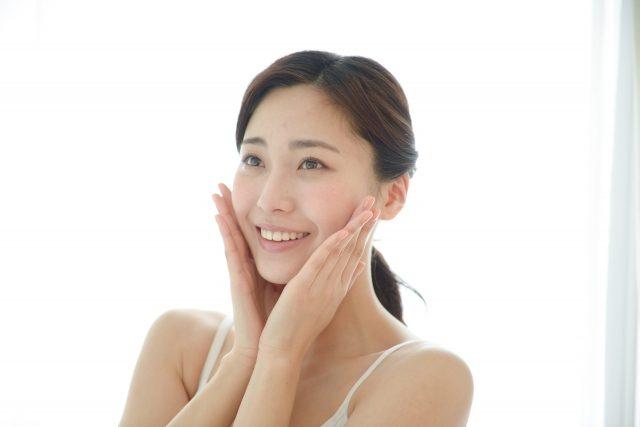 頭皮の脂漏性皮膚炎を市販の飲み薬で治療?うまく活用する方法4