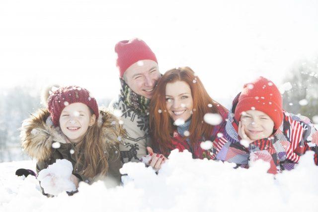 具体的な改善方法は!冬に悪化する頭皮の脂漏性皮膚炎対策!_2
