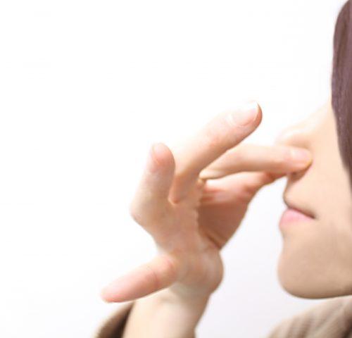 ドットエヌシャンプーで頭皮の臭いは改善できる?1