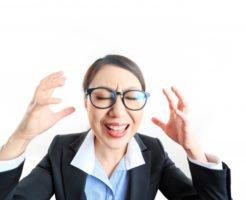 脂漏性皮膚炎の予防になる!頭皮のインナードライを改善する方法!1