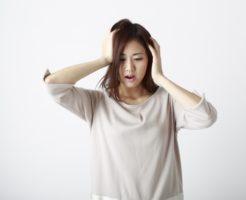 ワセリンを塗っても改善も悪化もしない?脂漏性皮膚炎には使うべき?2