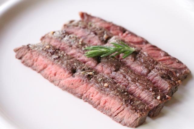 クリアハーブミスト_ローズマリー肉