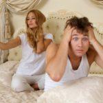 婚活を本気でモノにできる?クリアハーブミストの臭い対策がおすすめ