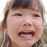 娘から頭皮の臭いがっ…旦那にも使えるクリアハーブミストで即消臭!