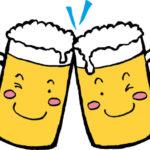 ミドル脂臭の原因ジアセチルはアルコールで発生!対策は簡単!