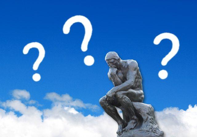 頭皮管理人の読者質問:シャンプーの変えるタイミングはいつが良いの?