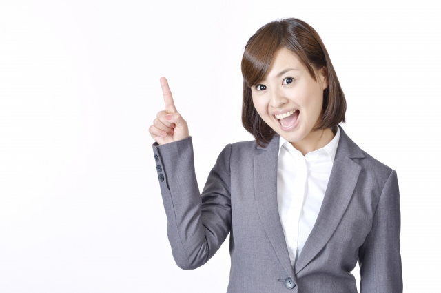 haruシャンプー_おすすめ購入方法