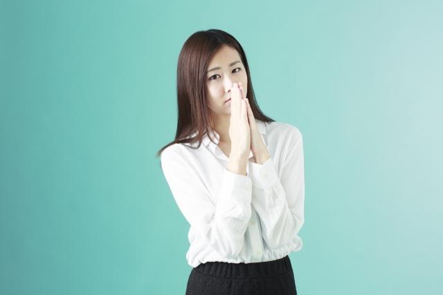 haruシャンプー_白髪_効果なし