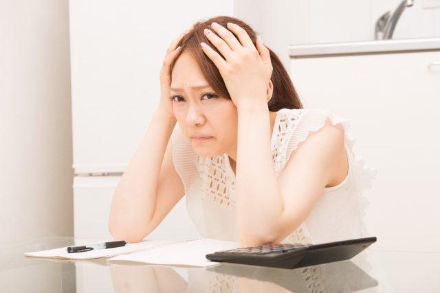 30代女性は気をつけて!頭皮の臭いを悪化させない方法