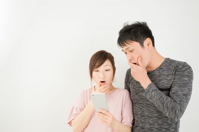 脂漏性皮膚炎の悪化ストップ!マラセチア菌退治の薬はニゾラール!1