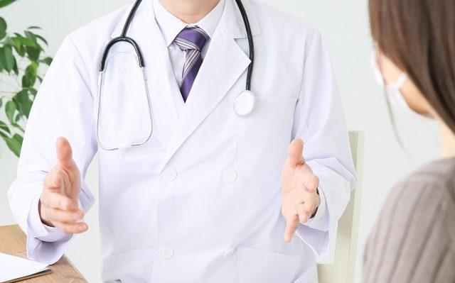 女性ホルモンの乱れは脂漏性皮膚炎が悪化する?生理前は特に注意3