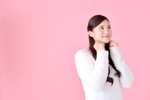 【最新】女性の頭皮の臭いに消臭スプレー!おすすめスプレーランキング!2