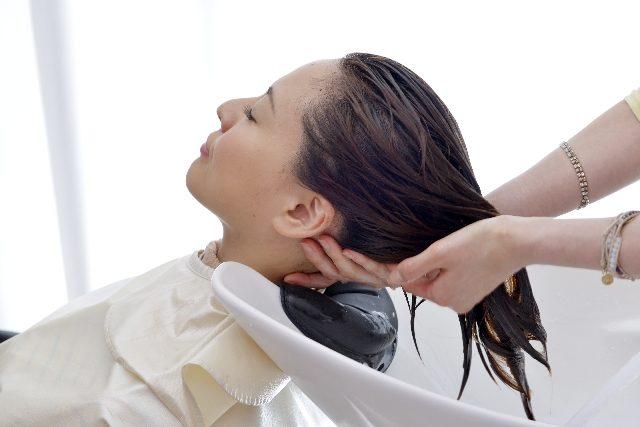 正しい ヘアケア の簡単なやり方まとめ!頭皮の臭いをとるヒント!