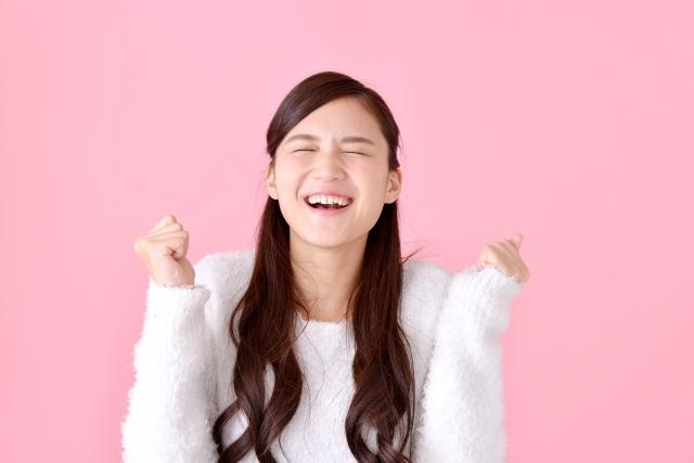 クリアハーブミスト_口コミ_喜び