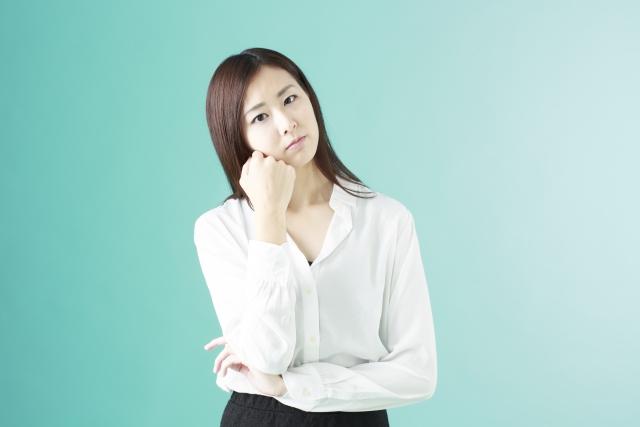 haruシャンプーの効果 疑問