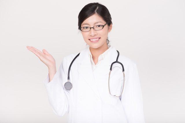 副作用の怖さを知ると使えない!脂漏性皮膚炎にステロイド3