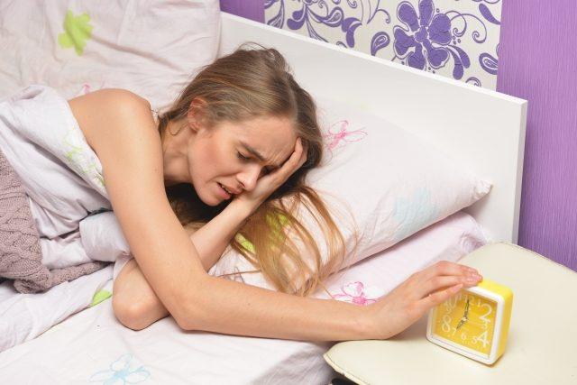 30代の女性ホルモンを増やす 方法におすすめクリアハーブミスト