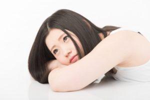アラサー必見!20代女性の頭皮の臭いはお肌トラブルから対策を学べる!