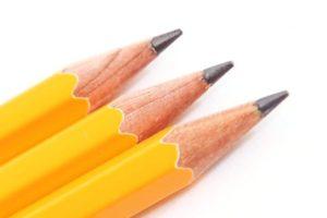 頭からワキガ臭 ?頭皮が鉛筆臭いのを改善するには?