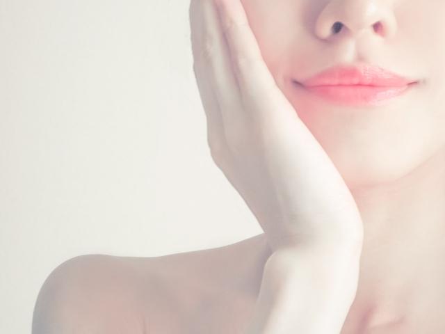 シャンプーの選び方 で変わる!頭皮の臭い改善のための5つのポイント