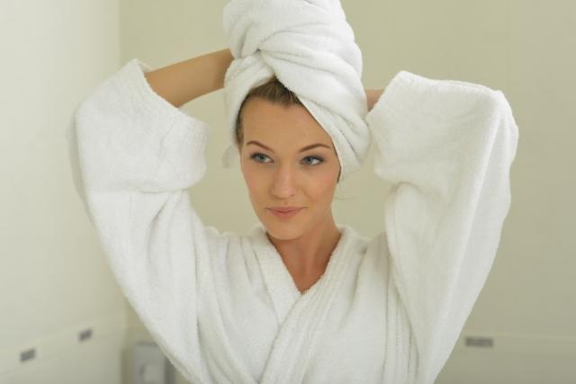 頭皮の臭い解消の為に正しい シャンプーの洗い方 を美容師に聞いてみた