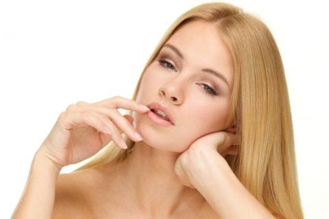 塩洗髪 で頭皮の臭いを消す?塩シャンプーはべたつきなどのデメリットが