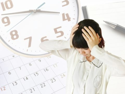 頭皮環境を改善する期間 は?ちょっと意識するだけの7つの方法