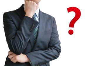 男性の頭皮が臭い 原因は?男女の頭皮臭の違いとおすすめ対策!
